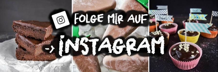 Frau Janik Instagram Folgen