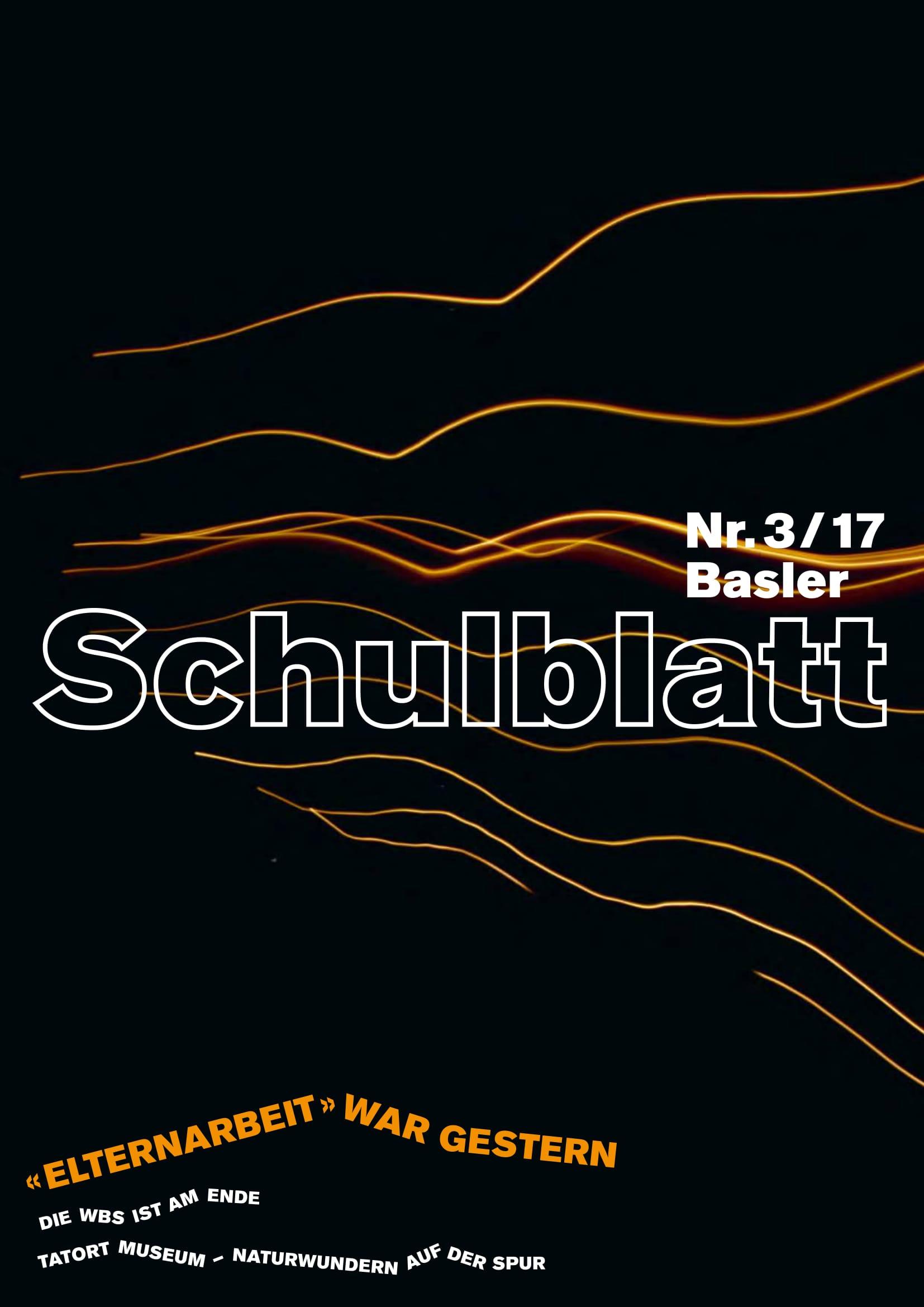 https://www.edubs.ch/publikationen/baslerschulblatt/druckausgaben/archiv-1