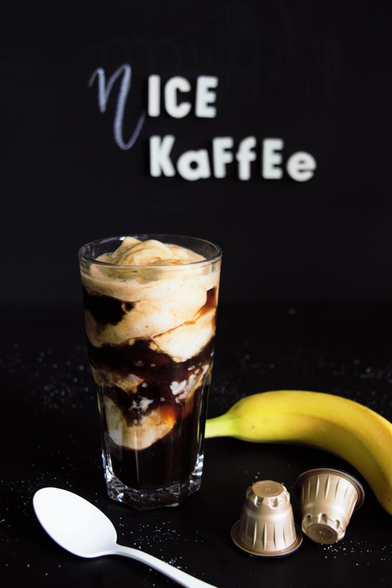 nICE Kaffee