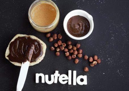 Gesunde_Nutella