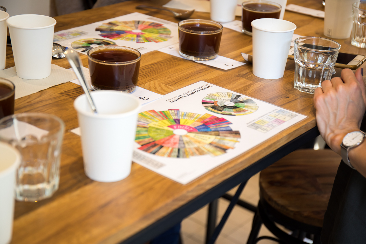 Philips Kaffee Vollautomat