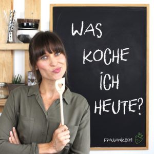 Frau Janik, Kochbuch, Kochen, gesund, gesunde ernährung, Kochkurs. basel, foodblogger, foodblog, schweiz, vegan kochen, fraujanik.com,
